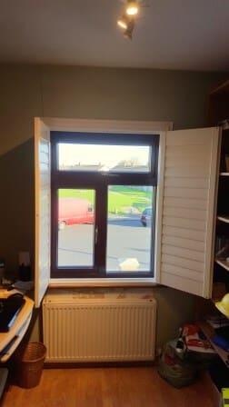 shutters-in-clondalkin-dublin-22