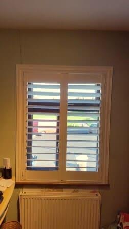 shutters-in-clondalkin