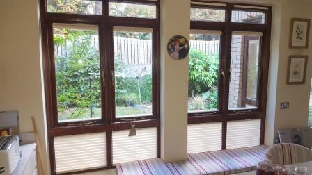 stillorgan-blinds