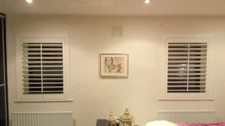 beautiful-shutters-fitted-in-donabate