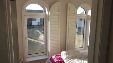 arches shutters kildare