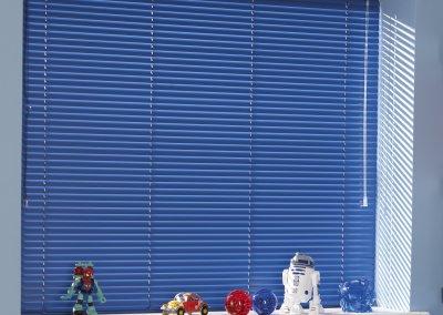 royal blue venetian