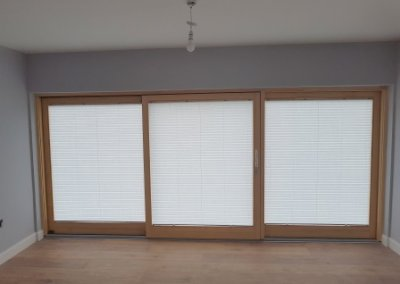 Window Blinds Greystones