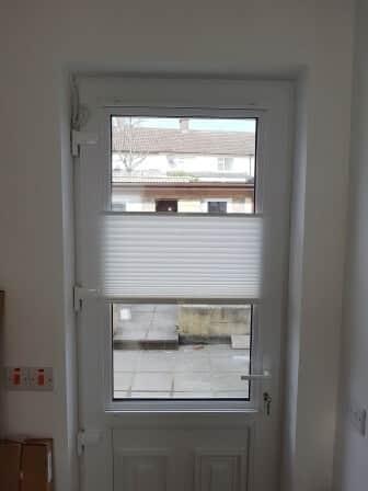Window Blinds Raheny