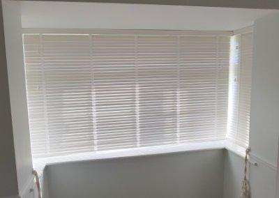 Window Blinds in Balbriggan