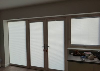 Window Blinds in Balgriffin