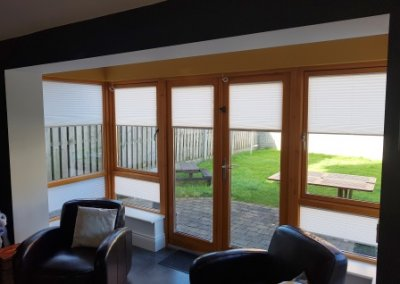 blinds in ratoath