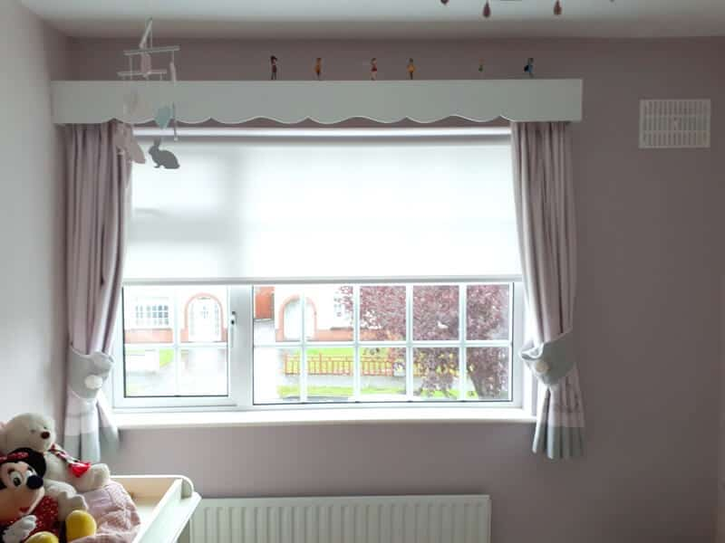 Celbridge Blinds