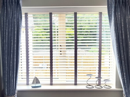 Johnstown Blinds