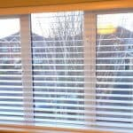 Venetian Blinds in Maynooth,Co Kildare