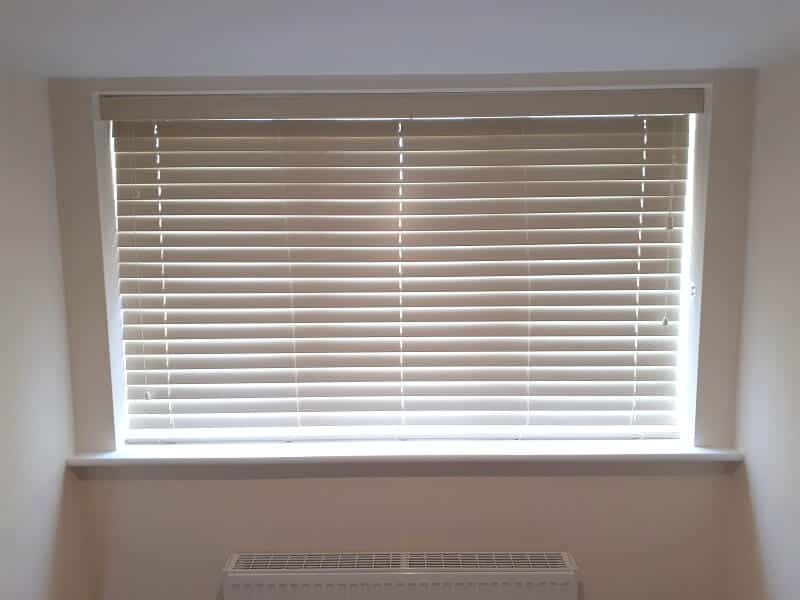 Venetian Blinds Roman Blinds And A Roller Blind In Rathcoole Dublin 24