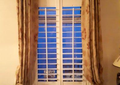 shutters porterstown