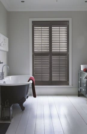 Our February Blinds & Shutters Installation Highlights Video