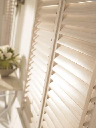 Top 5 Window Treatment Trends for 2020.
