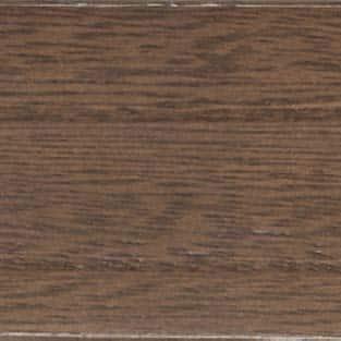 109-weathered-teak