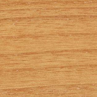 202-golden-oak