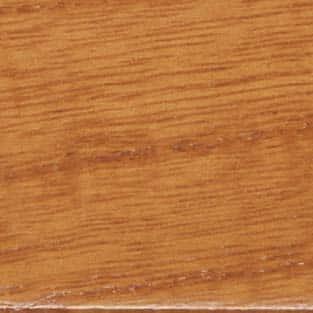 204-oak-mantel