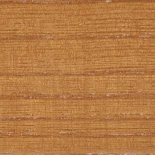 205-medium-oak