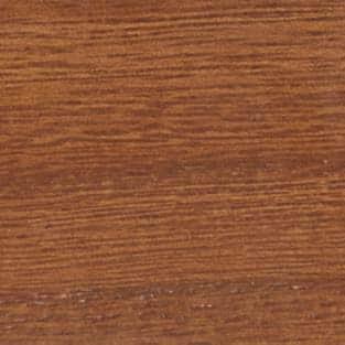 220-rich-walnut
