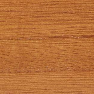 227-red-oak