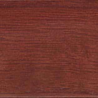 232-red-mahogany