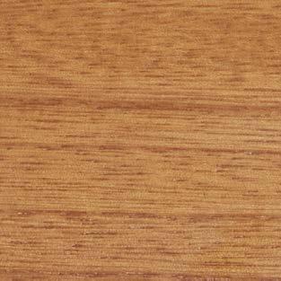 862-french-oak